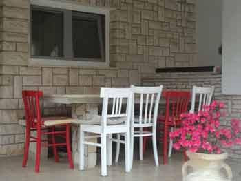 Private Apartments Dragana   Apartment Kamin.